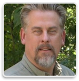 David Smith, Champ Software Senior Account Executive, headshot