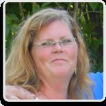 Kellie Kopischke, Champ Software Software Support Specialist/Trainer headshot