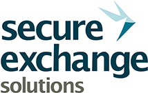 Secure Exchange Solutions logo