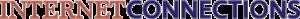 InternetConnections logo