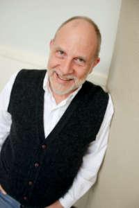 Dave Rosebaugh