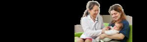 EHR for public health MCH