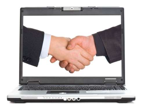 When your EHR vendor networks with other vendors, you benefit!