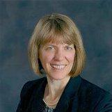 Headshot of Karen A. Monson