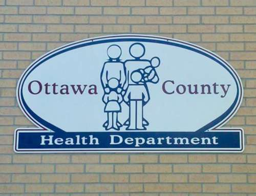 Ottawa County Health Department: Success with Immunization Registry Integration