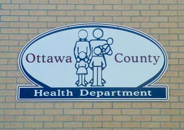 Ottawa County Health Department, KS