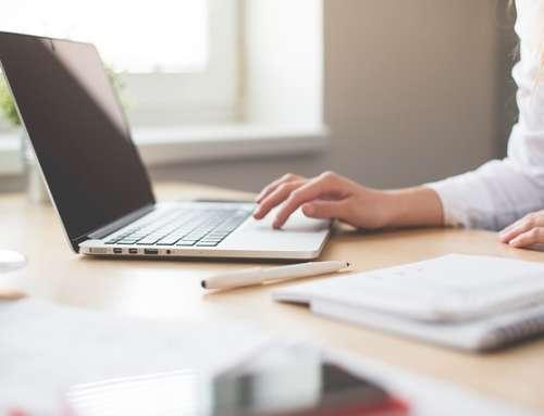 What Criteria Should A Standardized Terminology Meet?
