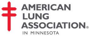 American Lung Association - MN