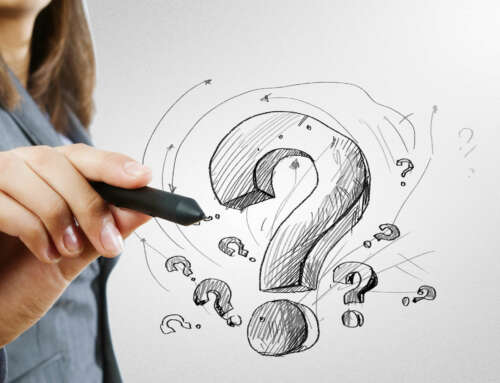 10 Questions to Ask Your EHR Vendor Before Purchasing