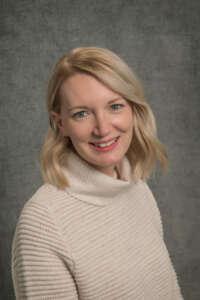 Crystal Maertens headshot