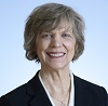 Karen Monsen, Speaker, Social Behavioral Determinants of Health and The Omaha System