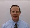 Pat Stieg, Certified Health Education Specialist